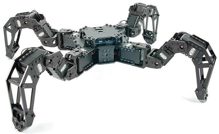 robotlampa02