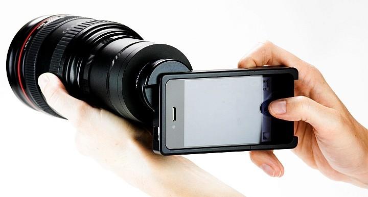 iphoneobi01