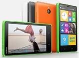 Nokia-X-2