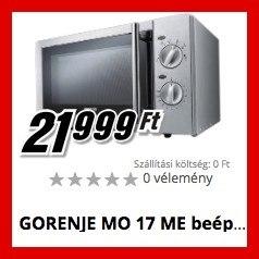 termekajanlo_mikro2