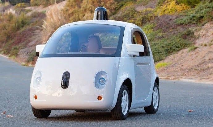 google prototype1