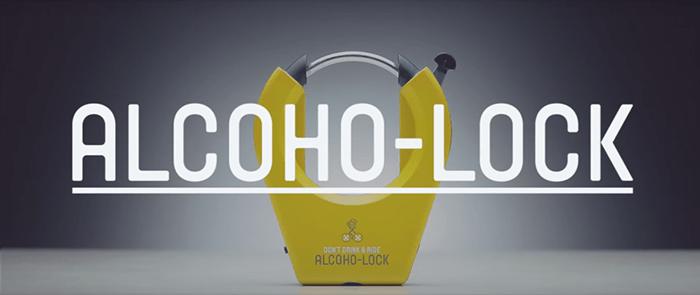 Alcoho_Lock_02_MMM