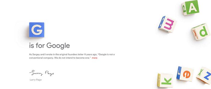 Google_Alphabet_02_MMM