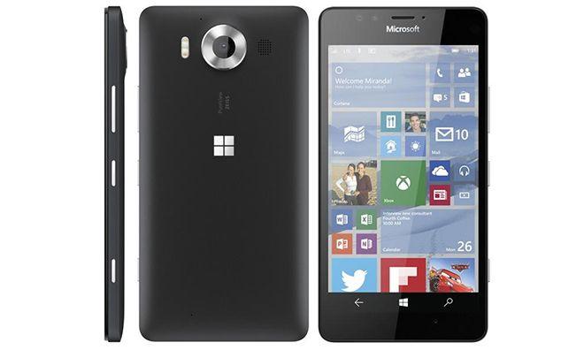 Microsoft_Lumia_950XL_Talkman_leak_01_MMM