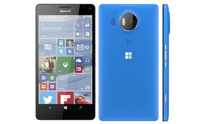 Microsoft_Lumia_950_Cityman_leak_02_MMM