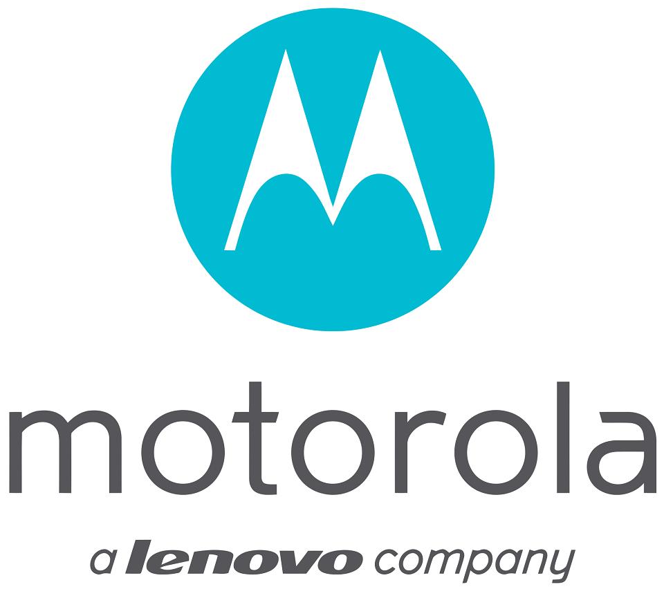 Motorola_logo_01_small_MMM