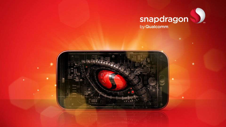 Qualcomm-Snapdragon_logo_01_MMM