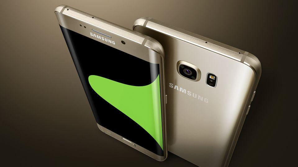 Samsung_Galaxy_S6EdgePlus_01