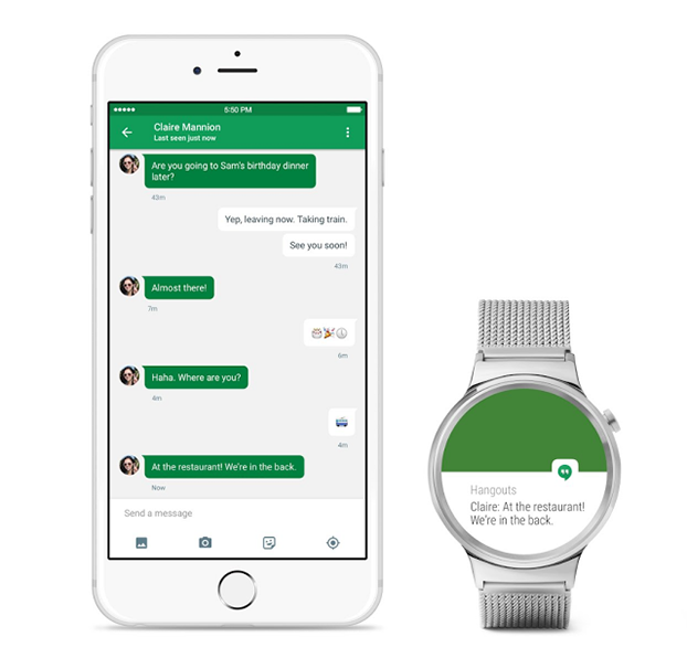 Android_Wear_iOS_01_MMM
