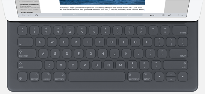 Apple_Smart_Keyboard_01_MMM