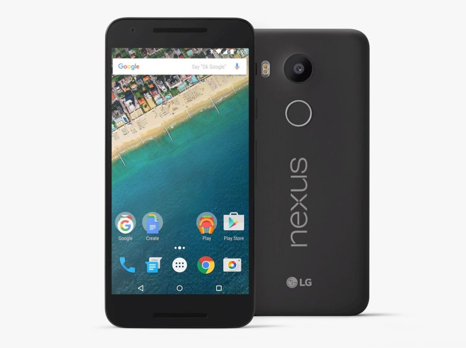 Google_Nexus_5X_02_MMM