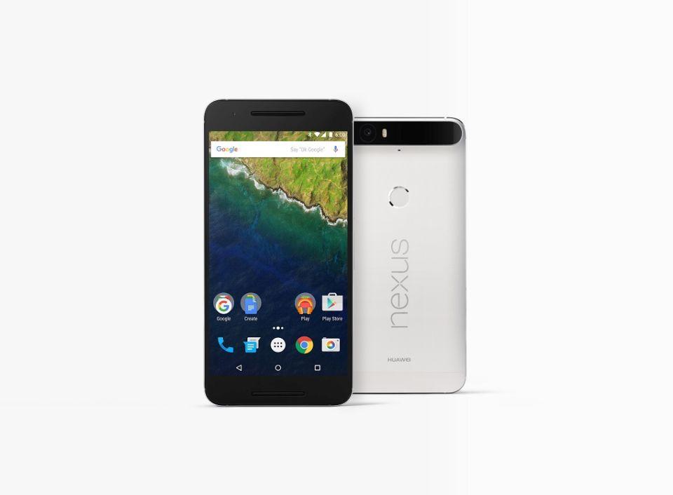 Google_Nexus_6P_01_MMM