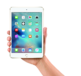 iPad_Mini4_01_MMM