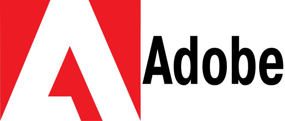 Adobe_logo_01_MMM
