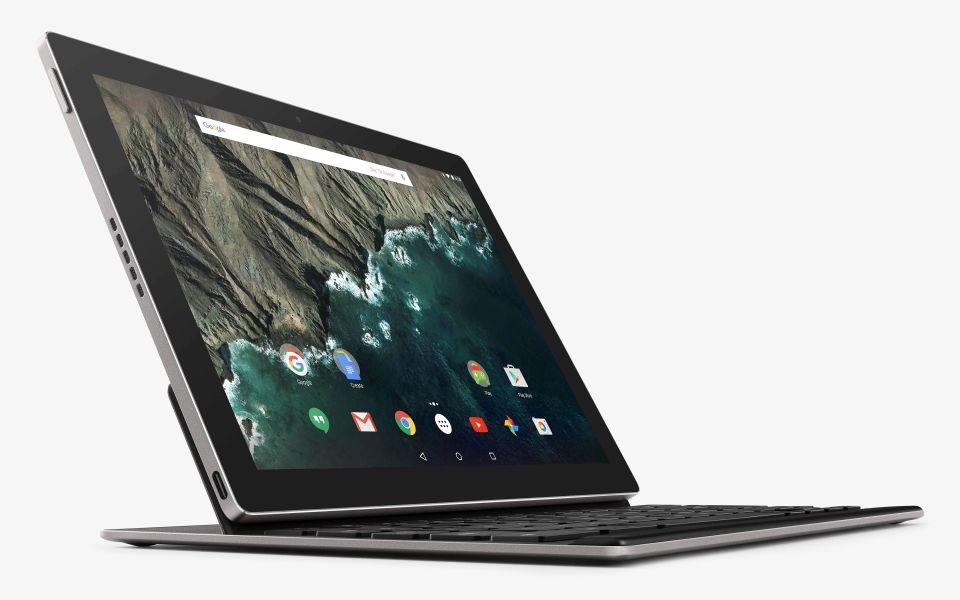 Google_Pixel_C_tablet_01_MMM