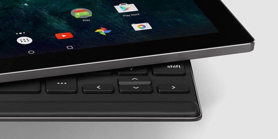 Google_Pixel_C_tablet_02_MMM