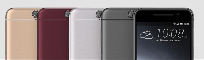 HTC-One_A9_03_MMM