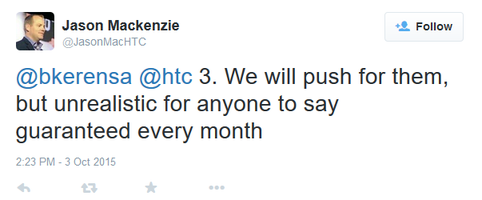 HTC_unrealistic_monthly_update_01_MMM