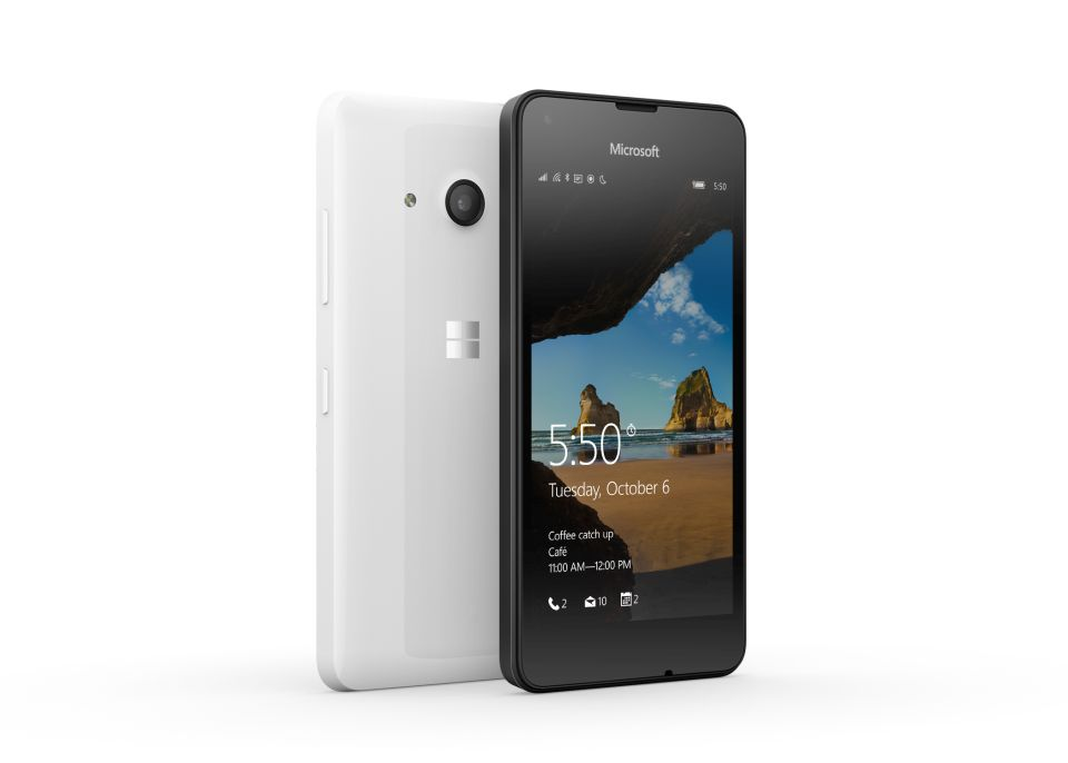 Lumia_550_01_press