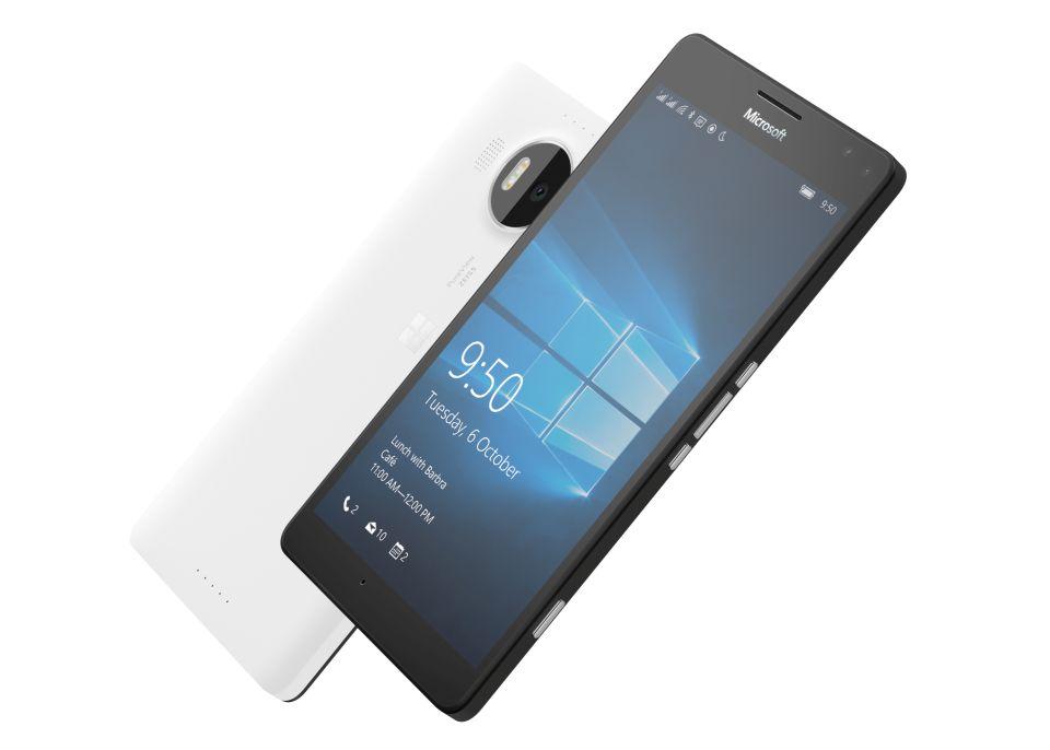 Lumia_950XL_press_01_MMM
