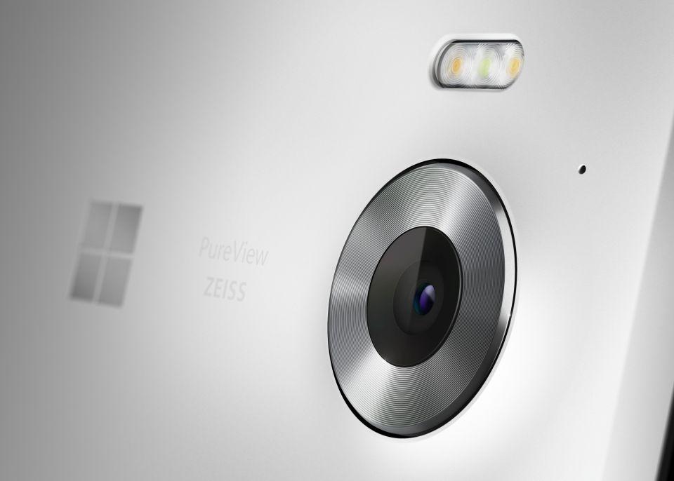 Lumia_950_press_01_MMM