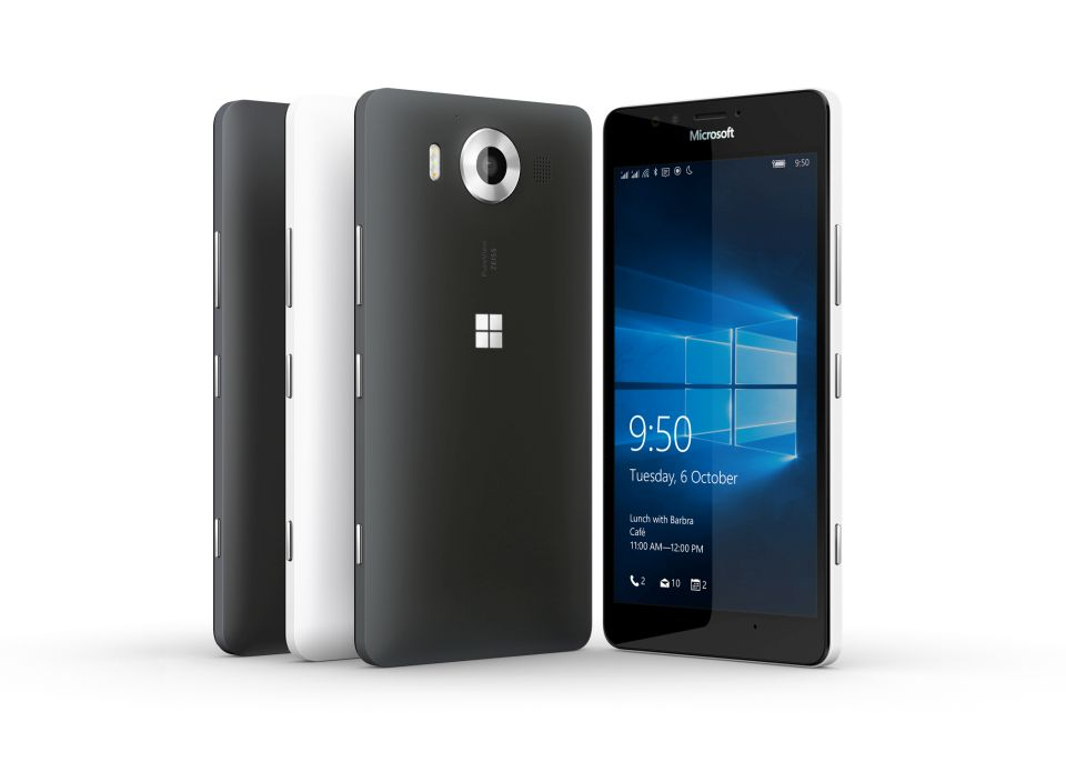 Lumia_950_press_02_MMM