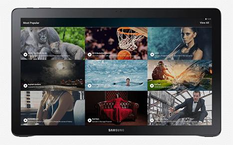 Samsung_Galaxy_View_01_MMM