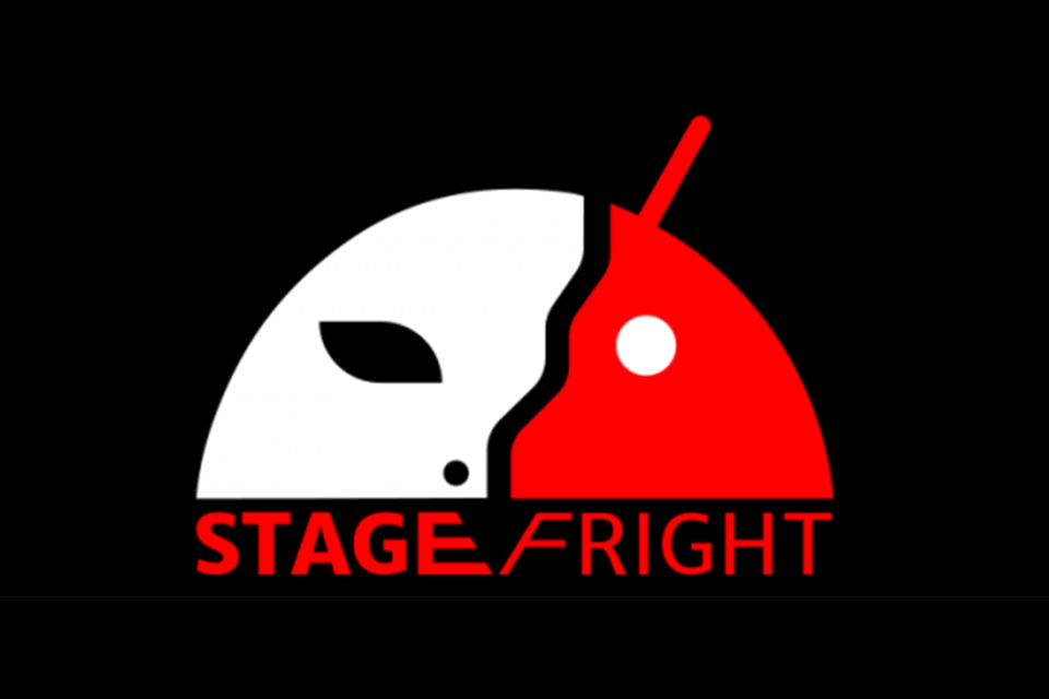 StageFright_android_02_MMM