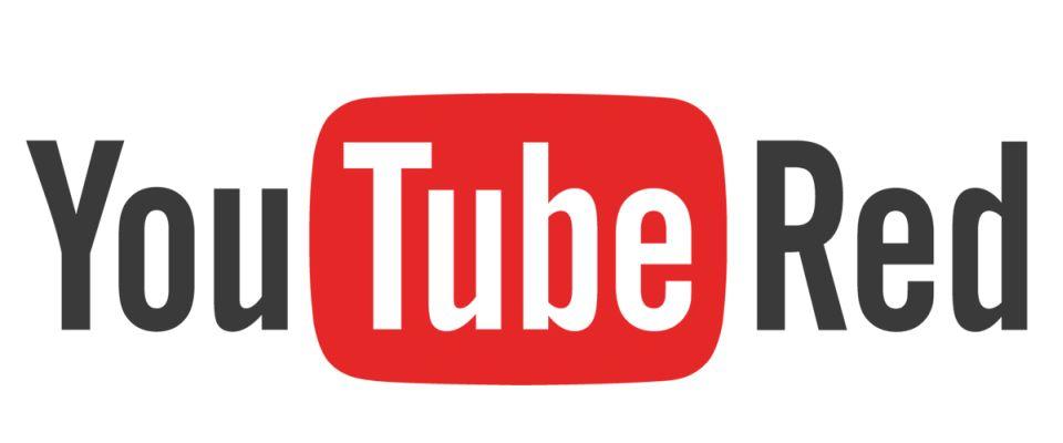 YouTube_Red_02_MMM