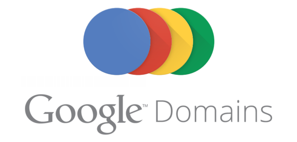 google_domains_logo_01_MMM