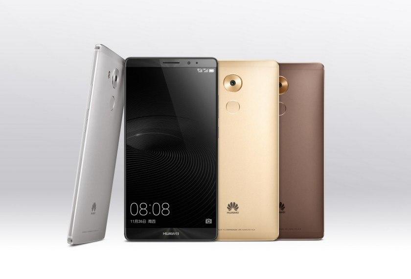 Huawei_Mate_8_press_01