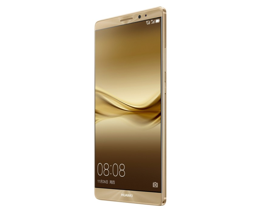Huawei_Mate_8_press_02