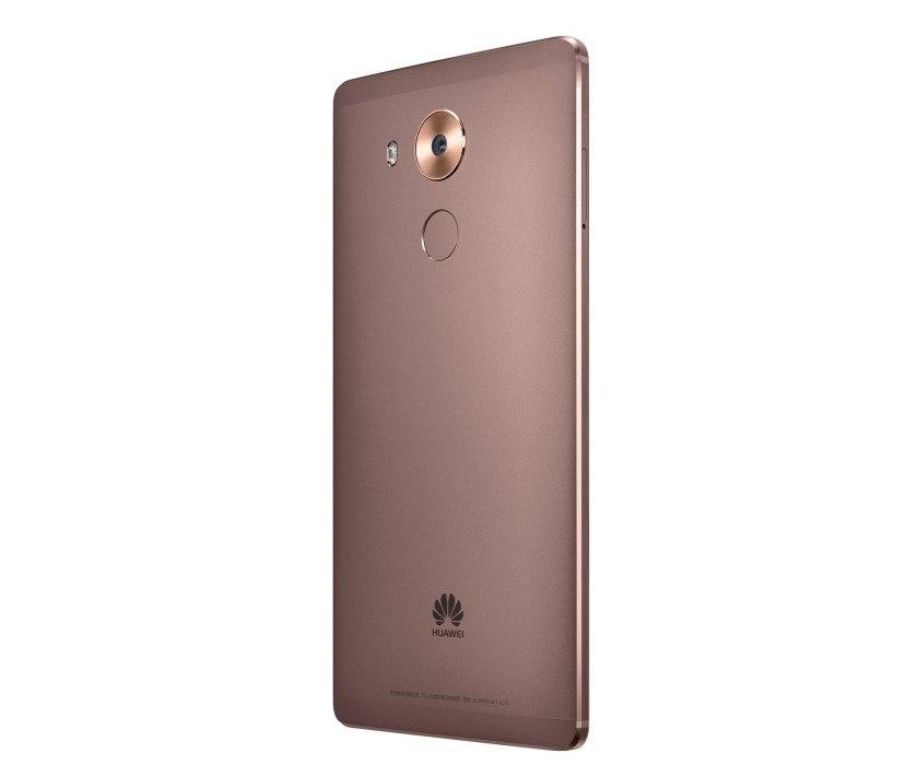 Huawei_Mate_8_press_03