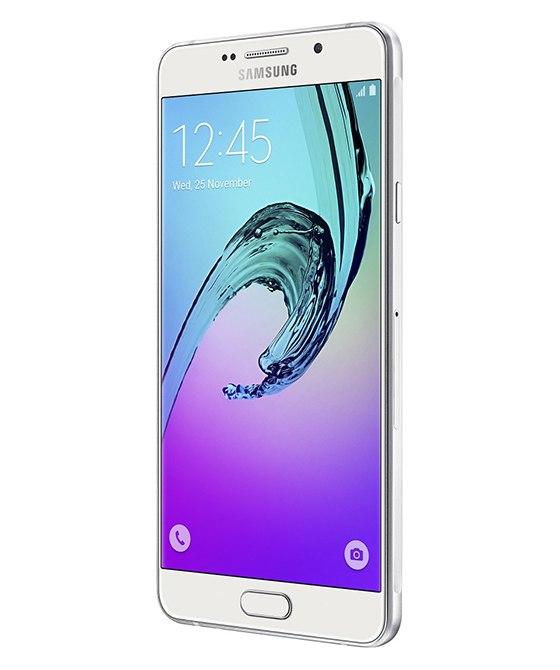 Samsung_Galaxy_A7_2016_01_MMM