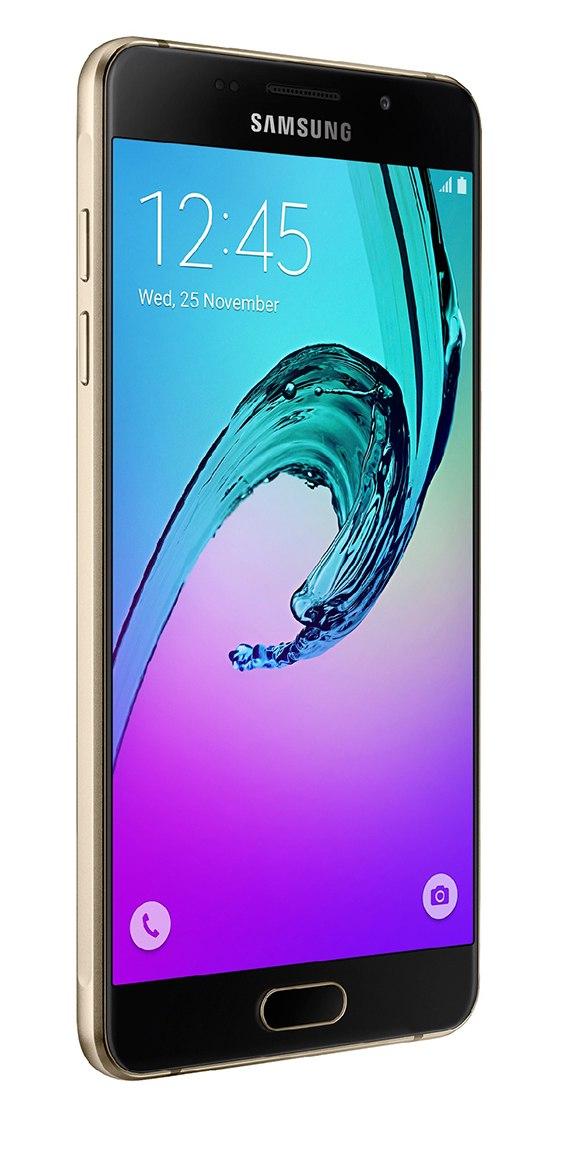 Samsung_Galaxy_A7_2016_02_MMM