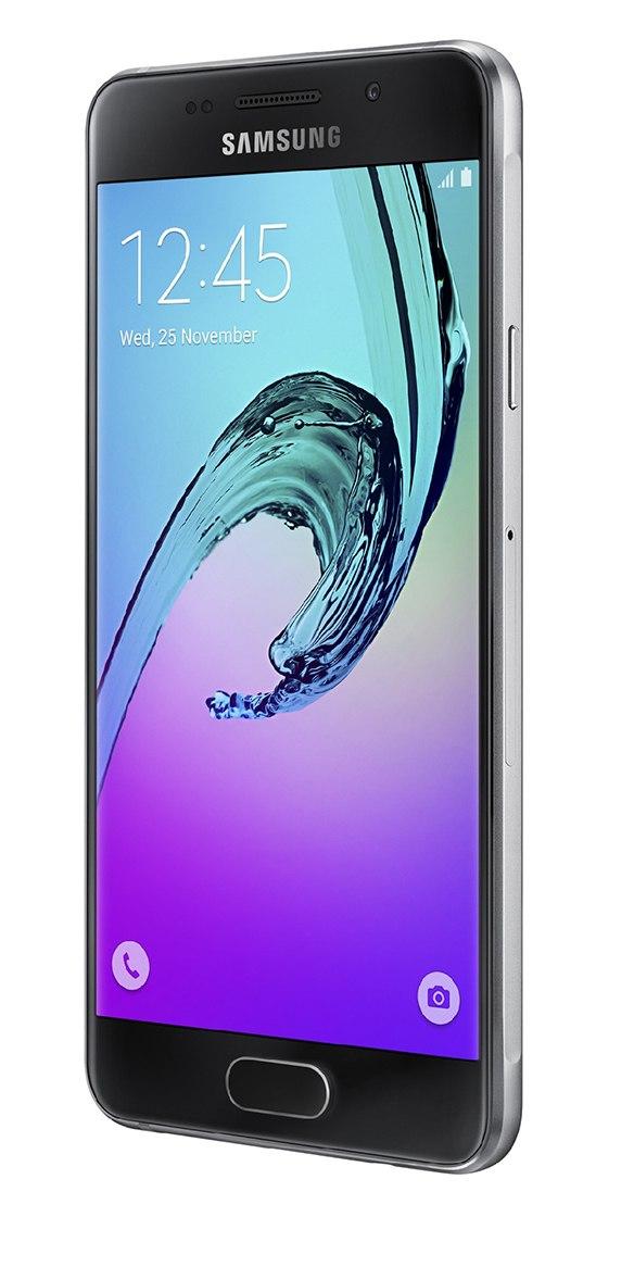 Samsung_Galaxy_A7_2016_03_MMM