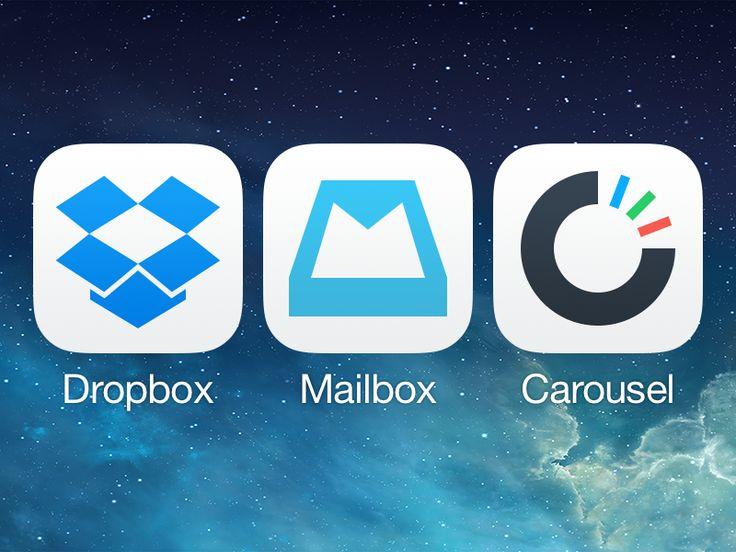 dropbox_mailbox_carousel_01_MMM