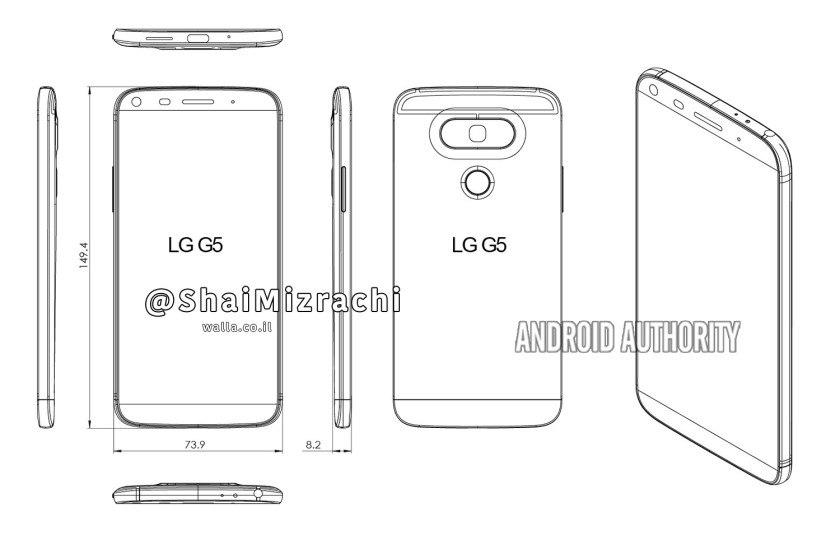 LG_G5_diagram_01_MMM