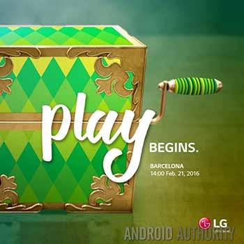 LG_G5_press_invite_01_MMM