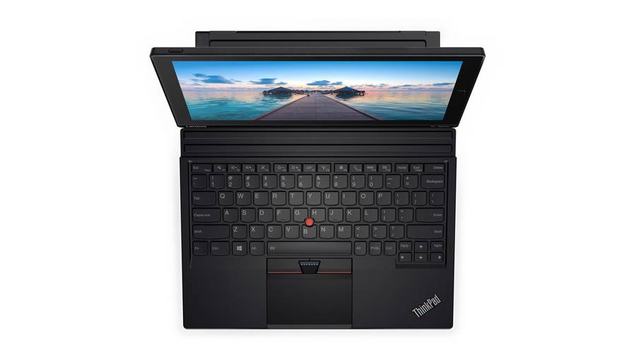 Lenovo_thinkpad_x1_03_MMM