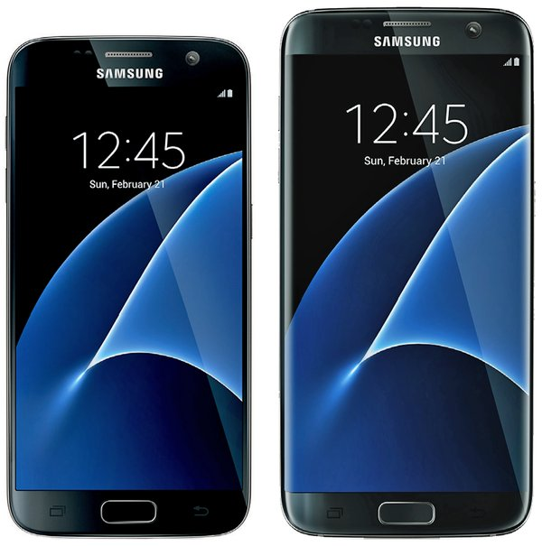 Samsung_Galaxy_S7_Edge_promo_leak_01_MMM