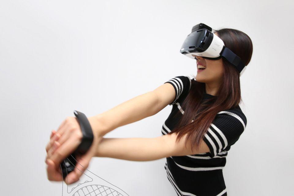 Samsung_Rink_VR_01_MMM