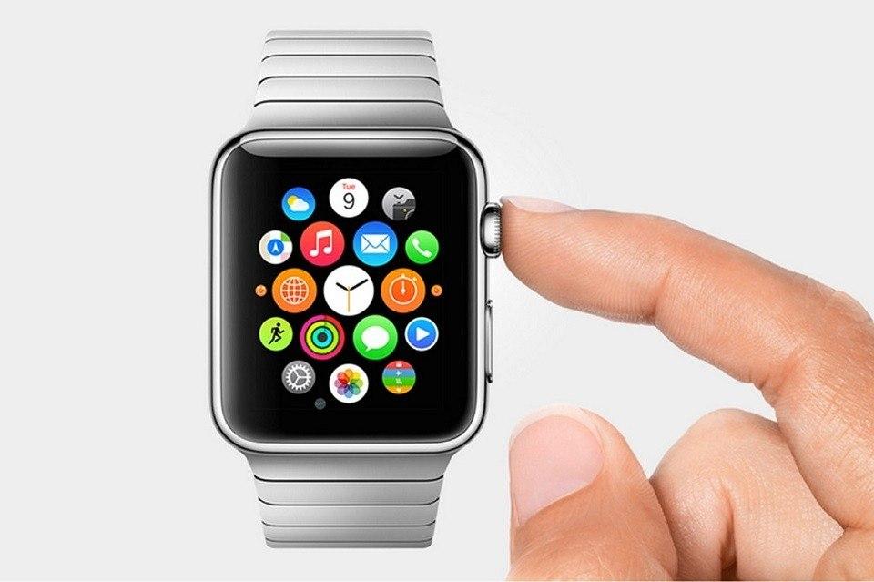 apple_watch_01_MMM