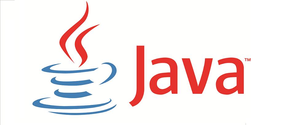 oracle_java_logo_02_MMM