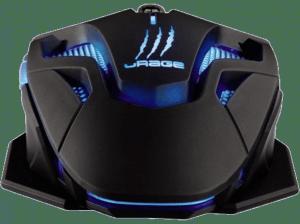 HAMA-uRage-Reaper-NX-gaming-optikai-egér-(113735)