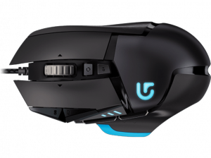 LOGITECH-G502-Gaming-Mouse-(910-004075) (1)