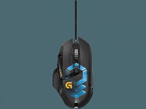 LOGITECH-G502-Proteus-Spectrum-RGB-Gaming-Mouse-(910-004617)