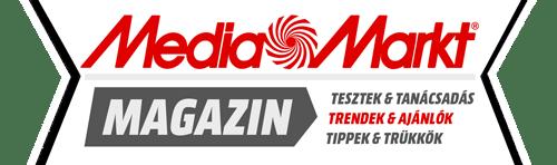 MediaMarkt Magazin