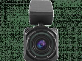 NAVITEL MSR 700 menetrögzítő kamera