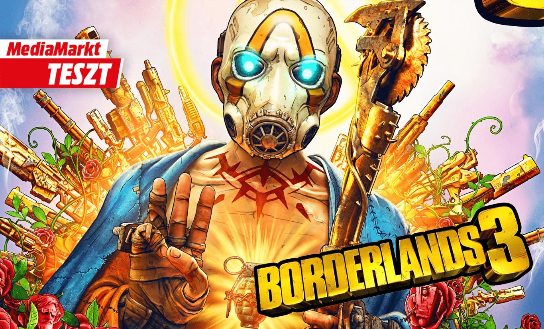 Borderlands3_teszt